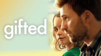 Box Office: Gifted