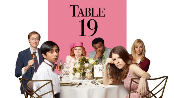 Box Office: Table 19