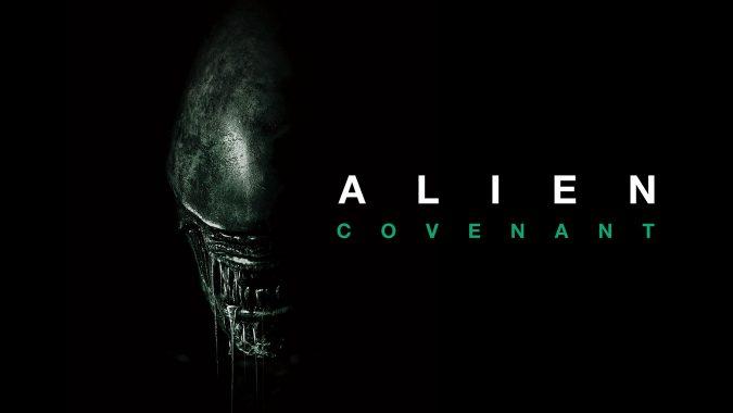Box Office: Alien Covenant