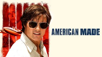 american_made_image