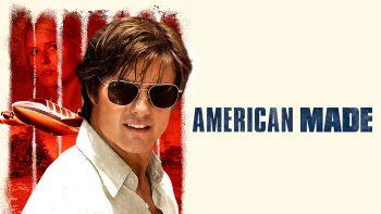 american_made_image