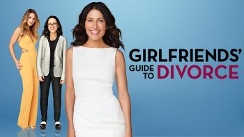 girl_friends_guide_to_divorce_image