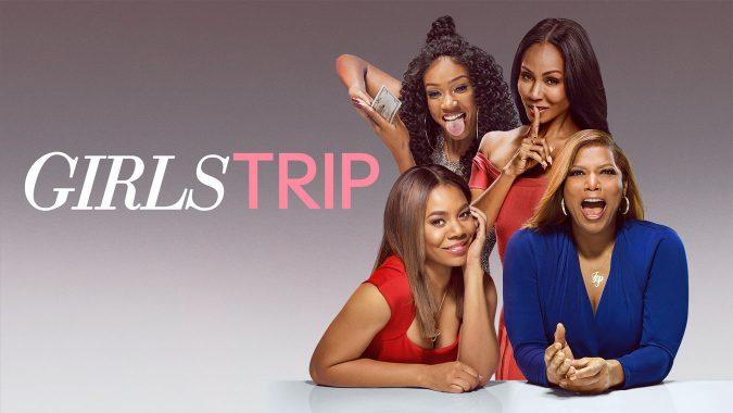girls_trip_image