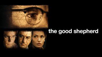 the_good_shepherd_image