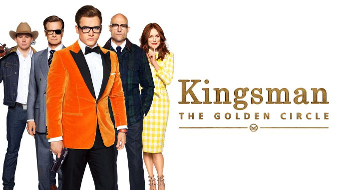 kingsman_golden_circle_image