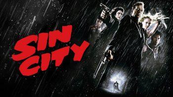 sin_city_image