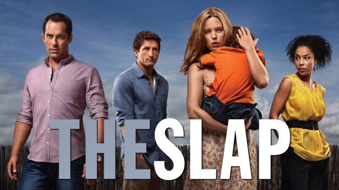 the_slap_image