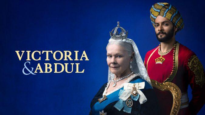 victoria_abdul_image