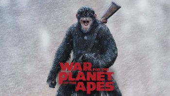 war_for_the_planet_of_the_apes_700x394